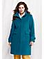 Women's Plus Luxe Wool Walker Coat