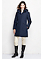 Women's Regular Down Commuter Coat