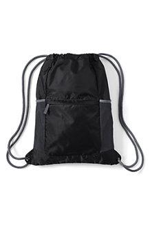 Kids' Packable Drawstring Bag
