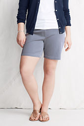Women's Fit 2 Stretch Bedford Shorts