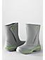 Snow Flurry-Boots für Kinder