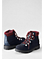 Boys' Alpine Boots
