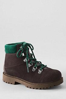 Boys' Alpine Boots