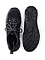 Men's Everyday Lace-up Suede Shoes