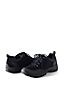 Men's Regular All-day Suede Lace-up Shoes