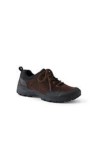 0ade92cad81a Men s Lace-up All Weather Moc Shoes