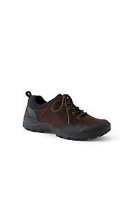 24b611ac85c Men s Lace-up All Weather Moc Shoes