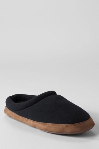 Fleece-Clogs für Herren