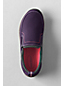 Women's Regular Everyday Slip-on Shoes