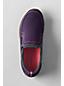 Women's Regular Everyday Slip-on Shoes