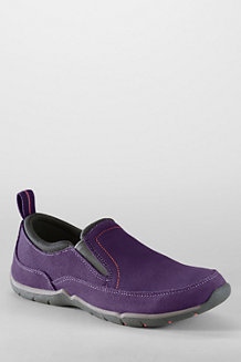 Women's Everyday Slip-on Shoes