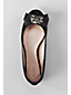 Women's Regular Bailey Jewel Ballet Shoes