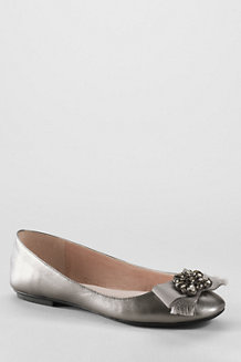 Women's Bailey Jewel Ballet Shoes