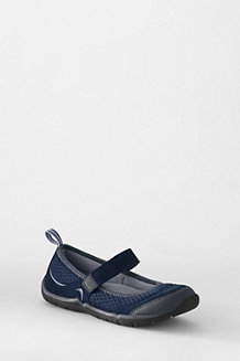 Women's Trail Sport Mary Jane Shoes