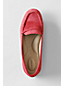 Women's Regular Suede Loafers