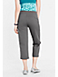 Activewear Original Hose in 3/4-Länge