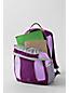 ClassMate™ Rucksack für Kinder, medium
