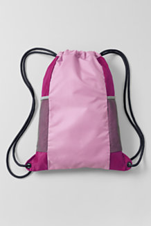 http://www.landsend.com/products/solid-packable-cinch-sack/id_253763