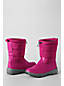 Women's Commuter Pull-on Boots