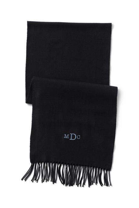 21623c0eaf121 Men's CashTouch Scarf, Scarves & Wraps, Accessories, Accessories, Mens