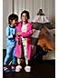 Pyjamaset aus Baumwolle für Jungen