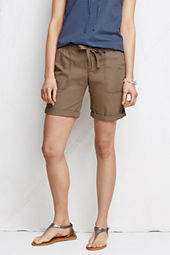 Women's Market Shorts