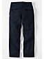 Boys' Iron Knees Cadet Trousers