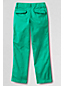 Boys' Iron Knee Cadet Trousers