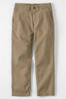 Iron Knees® Kadettenhose für Jungen