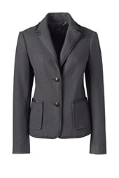 Girls' School Boy Jacket