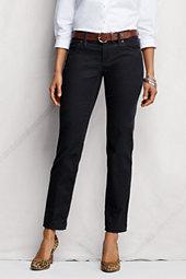 Women's Fit 1 Corduroy Ankle Pants