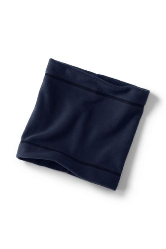 Boys' ThermaCheck-200 Fleece Neck Warmer