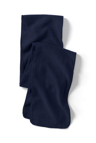 Boys' ThermaCheck®-200 Fleece Scarf