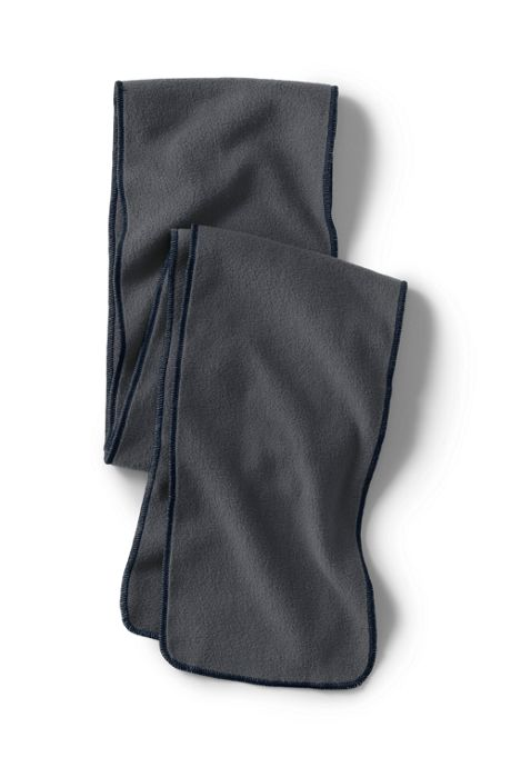Boys ThermaCheck 200 Fleece Scarf