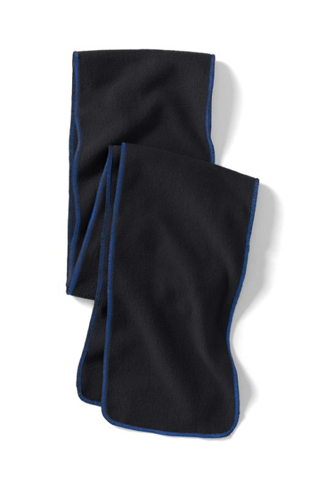 School Uniform Boys ThermaCheck 200 Fleece Scarf