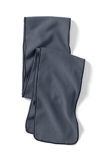 Boys' ThermaCheck®-200 Fleece Scarf