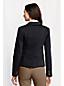 Women's Regular Cropped Jacket