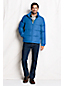 Men's Tall Core Down Jacket