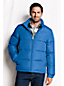 Men's Regular Core Down Jacket