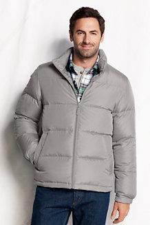 Men's Core Down Jacket