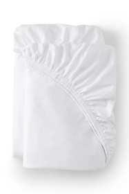 Jersey Knit Infant Crib Sheets (Set of 2)