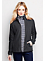 Women's Petite Versatile 3-in-1 Squall Jacket