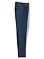 Women's Straight Leg High Waisted Jeans