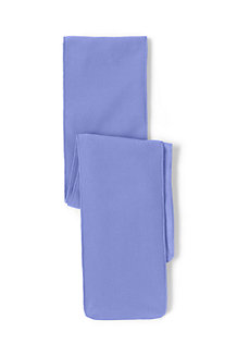 Girls' Fleece Scarf