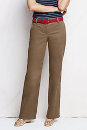 Women's Fit 2 Chino Exhale Trousers