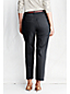 Women's Plus Slim Ankle Coloured Jeans