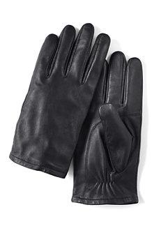 Easy Touch Lammleder-Handschuhe für Herren
