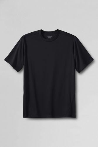 Thermaskin Funktions-Shirt mit kurzen Ärmeln für Herren