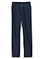 Le Pantalon Starfish Style Jean Femme, Stature Standard