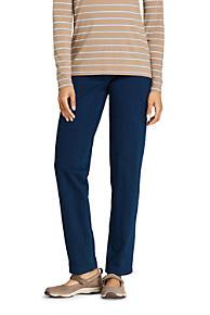 a332963bd Women's Jeans | Straight Leg, Capri, Slim, Skinny, Boot Cut, Curvy ...